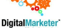 digital marketer crop