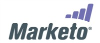 marketo edit