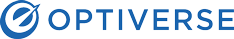 optiverse_logo (1)
