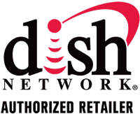 Michael Grier | Dish Systems