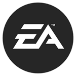 Mark Woodrow | Electronic Arts The Sims