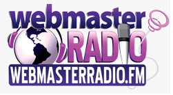 Webmaster Radio Interview with Chris Goward