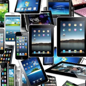 Conversion Optimization for many devices