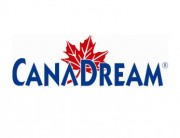 Canadream WiderFunnel Case Study