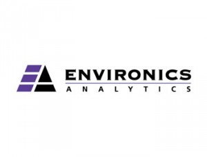 Environics Analytics WiderFunnel Case Study
