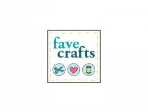 FaveCrafts WiderFunnel Case Study