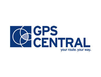 David Dominy | GPS Central