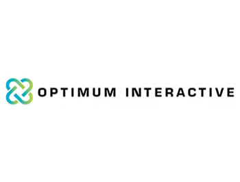 Optimum Interactive WiderFunnel Case Study