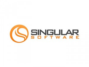 Singular Software Case Study