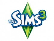 The Sims 3 WiderFunnel Case Study