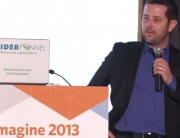 Magento Imagine Conversion Surgeon Chris Goward