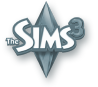 The Sims 3 identifies the most compelling offer to drive registrations