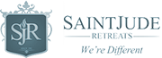 The Saint Jude Retreat House Boosts Telephone Call Conversions by 42%
