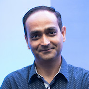 author-avinash-kaushik