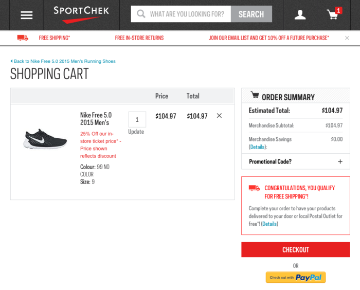 Sport_Chek_Cart_Page_VarB