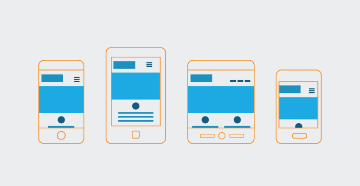 Marketing Trends Mastering Mobile