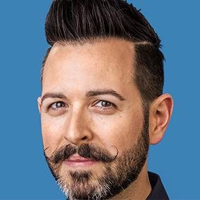 Rand Fishkin Marketing Trends