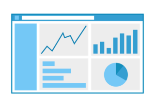 WiderFunnel Experimentation Dashboard