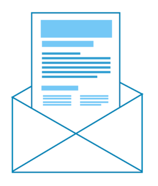 WiderFunnel Internal Communications Email Newsletter