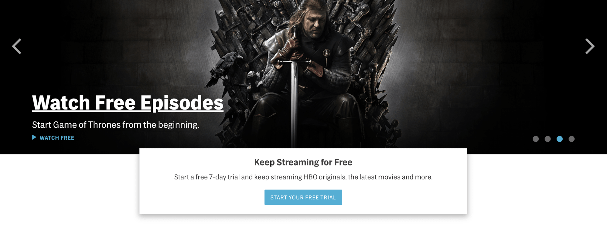 HBO-Example-Stream-Free-Media